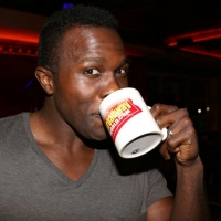 Wake Up With BWW 11/27: Gideon Glick Joins LITTLE SHOP OF HORRORS, and More! Photo
