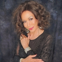 Freda Payne to Perform Album Release Concert for LET THERE BE LOVE at Birdland Photo