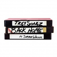 Trey Songz Returns With 'Back Home (Feat. Summer Walker)'