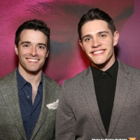 Wake Up With BWW 4/6: Disney on Broadway Concert to Be Streamed to Raise Money, and More!