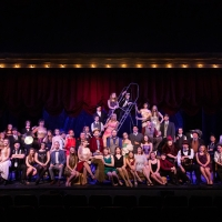 Music Mountain Theatre Kicks Off 2021 Season Photo