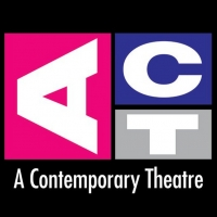 ACT, A Contemporary Theatre in Seattle Cancels 2020 Season Photo