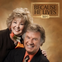 Gaither Gospel Classic 'Because He Lives' Celebrates Its 50th Anniversary Photo