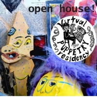 BWW Feature: GIVING VOICE TO UNTOLD STORIES: Why World Puppetry Day Matters Photo