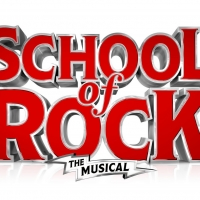 Andrew Lloyd Webber's SCHOOL OF ROCK Will Tour The UK And Ireland In 2021 Photo