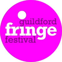 """Guildford Fringe Festival Will Return From 2 �"""" 25 July 2021 Photo"""