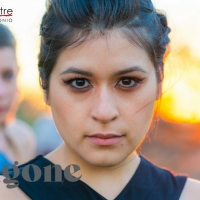 ANTIGONE Announced At The Classic Theatre Photo