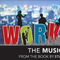 BWW Review: WORKING at Gettysburg Community Theatre Photo