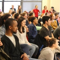 BWW Blog: Atlantic Acting School: Teaching Practical Aesthetics Since the 1980s Photo