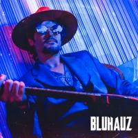 BLUHAUZ Self-Titled Debut Album Out Today Photo