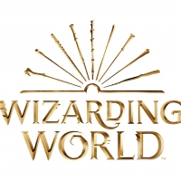 WarnerMedia Kids & Family to Commemorate 20th Anniversary of HARRY POTTER Movies Photo
