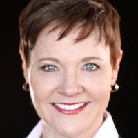The Music Center's CEO Rachel S. Moore Elected to American Academy of Arts and Scienc Photo