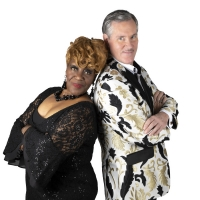 After Dinner Cabaret Series Launches On March 3 With Avery Sommers & Rob Russell