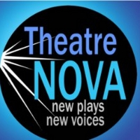 Theatre NOVA Calls for Submissions for Michigan Playwrights Festival