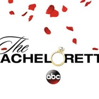 ABC Orders Two Seasons of THE BACHELORETTE to Air in 2021 Photo