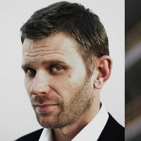 Mark Pellegrino and Internet Attorney Andrew Rossow Announce THE GUARDIAN PROJECT Rea Photo