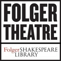BWW News: Folger Theatre Announces New Dates for The 2020/21 Season Photo
