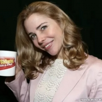 Wake Up With BWW 1/13: First Look at Lin-Manuel Miranda-Helmed TICK, TICK...BOOM!, an Photo