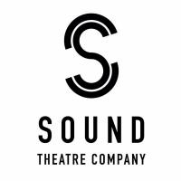 Sound Theatre Awarded $100,000 Borealis Philanthropy Grant to Expand Disability-Inclusive Photo