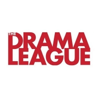 TA(L)KING DIRECTION: The Drama League Podcast Announces Season 2 Photo