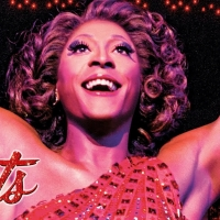 VIDEO: Watch KINKY BOOTS With The Shows Must Go On Photo