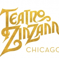 TEATRO ZINZANNI CHICAGO to Require Proof of Vaccination for Audience Members Photo