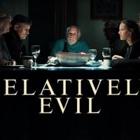 Investigation Discovery Announces New Series RELATIVELY EVIL