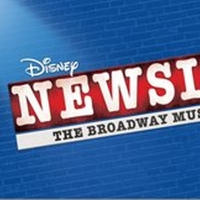 Cast of NEWSIES Announced For Run at White Plains Performing Arts Center