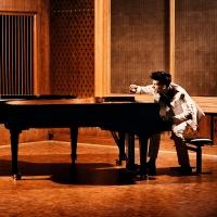 Eisemann Center to Present PIANO BATTLE