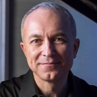 Pianist Sergey Schepkin to Perform Streaming Concerts in Support of New England Music Photo