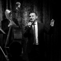 BWW Feature: And The Nominees Are... BEST SWING ACT, SOLO OR BAND Photo