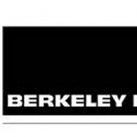 Berkeley Rep Appoints New Associate Managing Director Photo