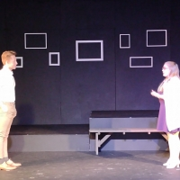 BWW Review: THE LAST FIVE YEARS at Gettysburg Community Theatre Photo