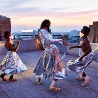 Heidi Duckler Dance Presents The RE-QUEST Photo