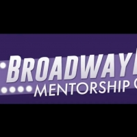 Vanguard Theater Co. Presents Broadway Buddy Mentorship Cabaret With Lin-Manuel Miran Photo