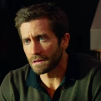 VIDEO: Watch Jake Gyllenhaal in the Trailer for AMBULANCE Photo