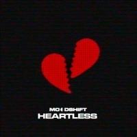 Moodshift Reveal New Original Track 'Heartless' Photo