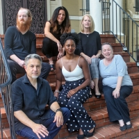 Keegan Theatre Announces Cast and Crew for GOOD PEOPLE Photo