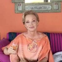 BWW TV: Paloma San Basilio reinterpreta JUNTOS Photo