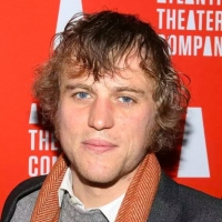Johnny Flynn Will Star in, and Write Music For, New Musical Film THE SCORE Photo