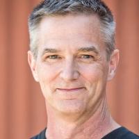 Cinema Audio Society Adds Phillip W. Palmer to Board of Directors Photo