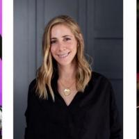 Rachel Douglas Joins Range Media as New Music Partner Photo