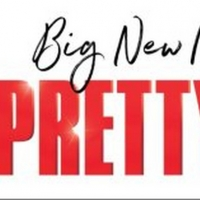 PRETTY WOMAN: THE MUSICAL to Make St. Louis Debut at the Fabulous Fox Theatre This No Photo