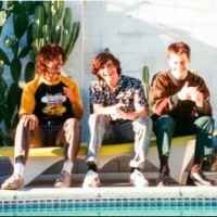 Wallows Release Deluxe Version of 'Remote' EP Photo
