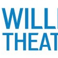 Williamstown Theatre Festival Has Announced Sanaz Toossi as the 2020 L. Arnold Weissb Photo
