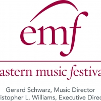 Eastern Music Festival Pivots To Online Programming For 2020 Season Photo