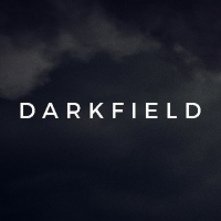 Glen Neath Talks Darkfield's Immersive Audio Experiences Interview