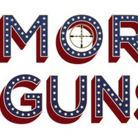 San Francisco Dates Announced for MORE GUNS! THE NRA MUSICAL Photo