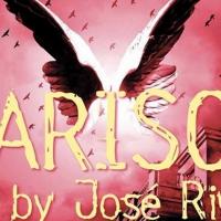 Centenary Stage Company NEXTstage Repertory Will Present Jose Rivera's MARISOL