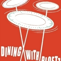 DINING WITH PLOETZ Set To Open At Theater For The New City, 9/6